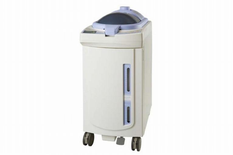 内視鏡洗浄機 クリーントップ KD-1